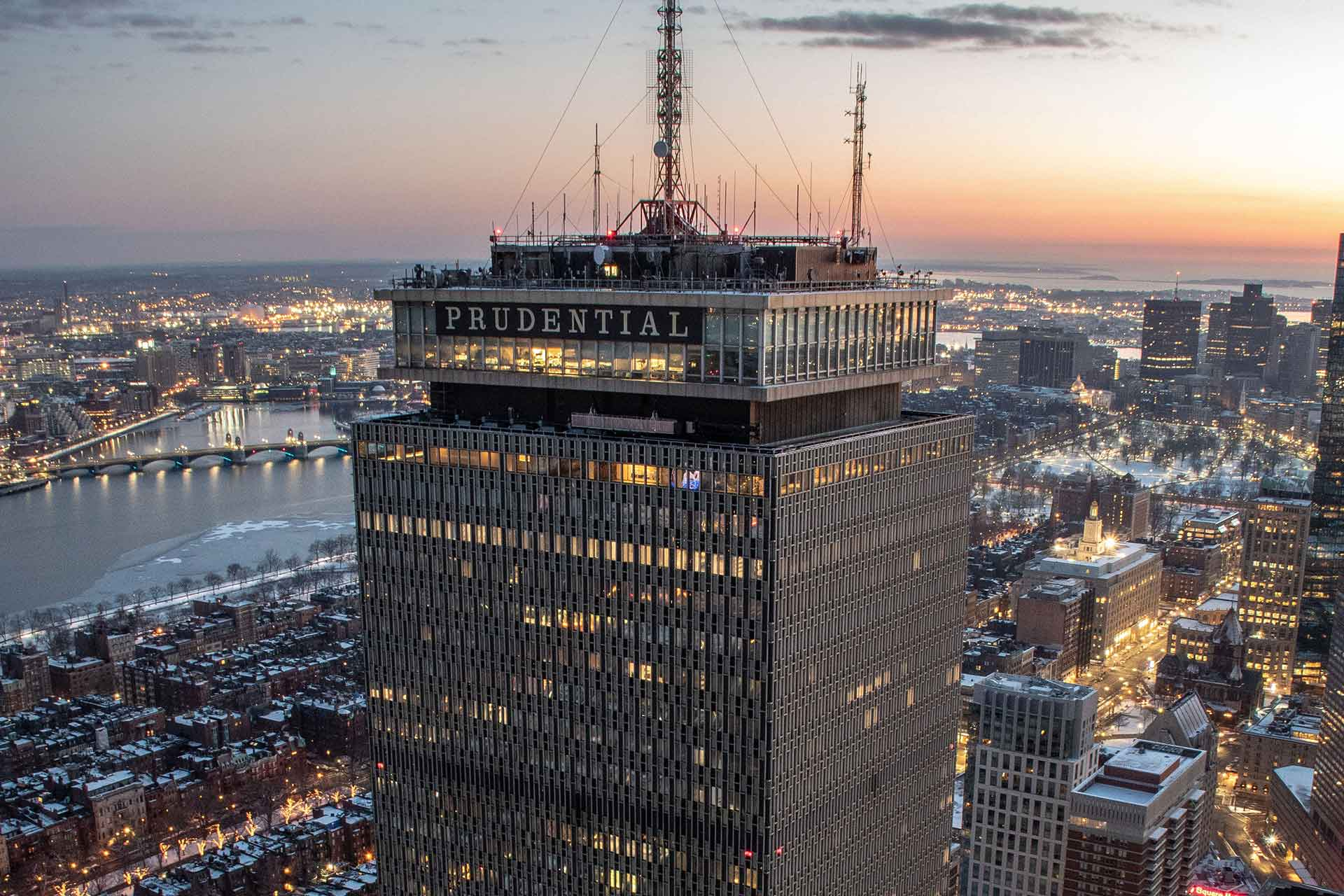 eb-5-regional-centers-massachusetts-prudential